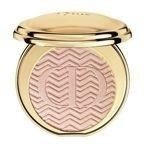 Christian Dior State of Gold Diorific 002 Sumptuous Pink 6g puder rozświetlający [W]