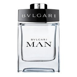 Bvlgari Man 100ml woda toaletowa [M]