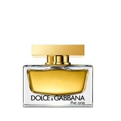 Dolce & Gabbana The One 50ml woda perfumowana [W]