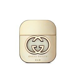 Gucci Guilty Eau 50ml woda toaletowa [W]