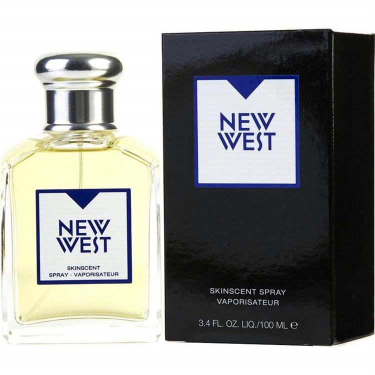 aramis new west for him woda toaletowa 100 ml