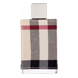 Burberry London 100ml woda perfumowana [W] TESTER