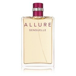 CHANEL ALLURE SENSUELLE EDT 100ML