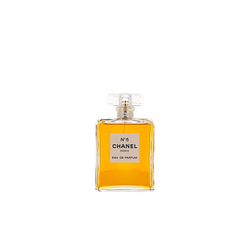 Chanel No 5 200ml woda perfumowana [W]