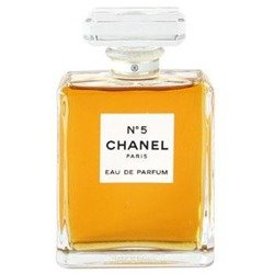 Chanel No 5 50ml woda perfumowana [W]