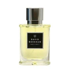 FLAKON DAVID BECKHAM INSTINCT MEN EDT 75ML