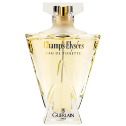 Guerlain Champs Elysees NEW 100ml woda toaletowa [W] TESTER