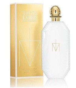Madonna Truth Or Dare 75ml woda perfumowana [W]