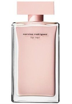 Narciso Rodriguez Delicate For Her 125ml woda perfumowana [W] TESTER