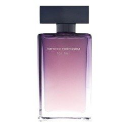 Narciso Rodriguez Delicate for Her 125ml woda toaletowa [W] TESTER