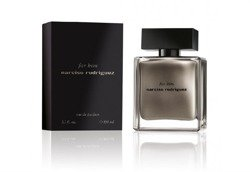 Narciso Rodriguez For Him Musc Collection 100ml woda perfumowana [M]