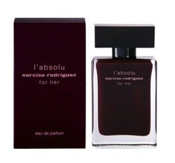 Narciso Rodriguez L'Absolu for Her 100ml woda perfumowana [W]