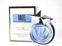 THIERRY MUGLER ANGEL EDT 40ML (SLIGHTLY DAMAGED)